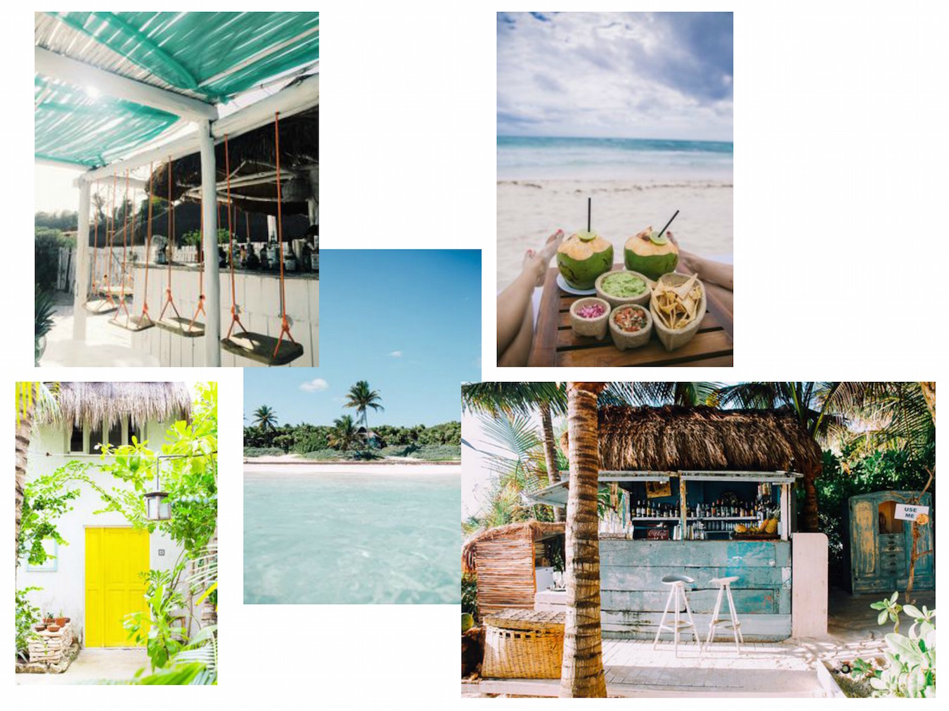 Tulum-silverstories-blog