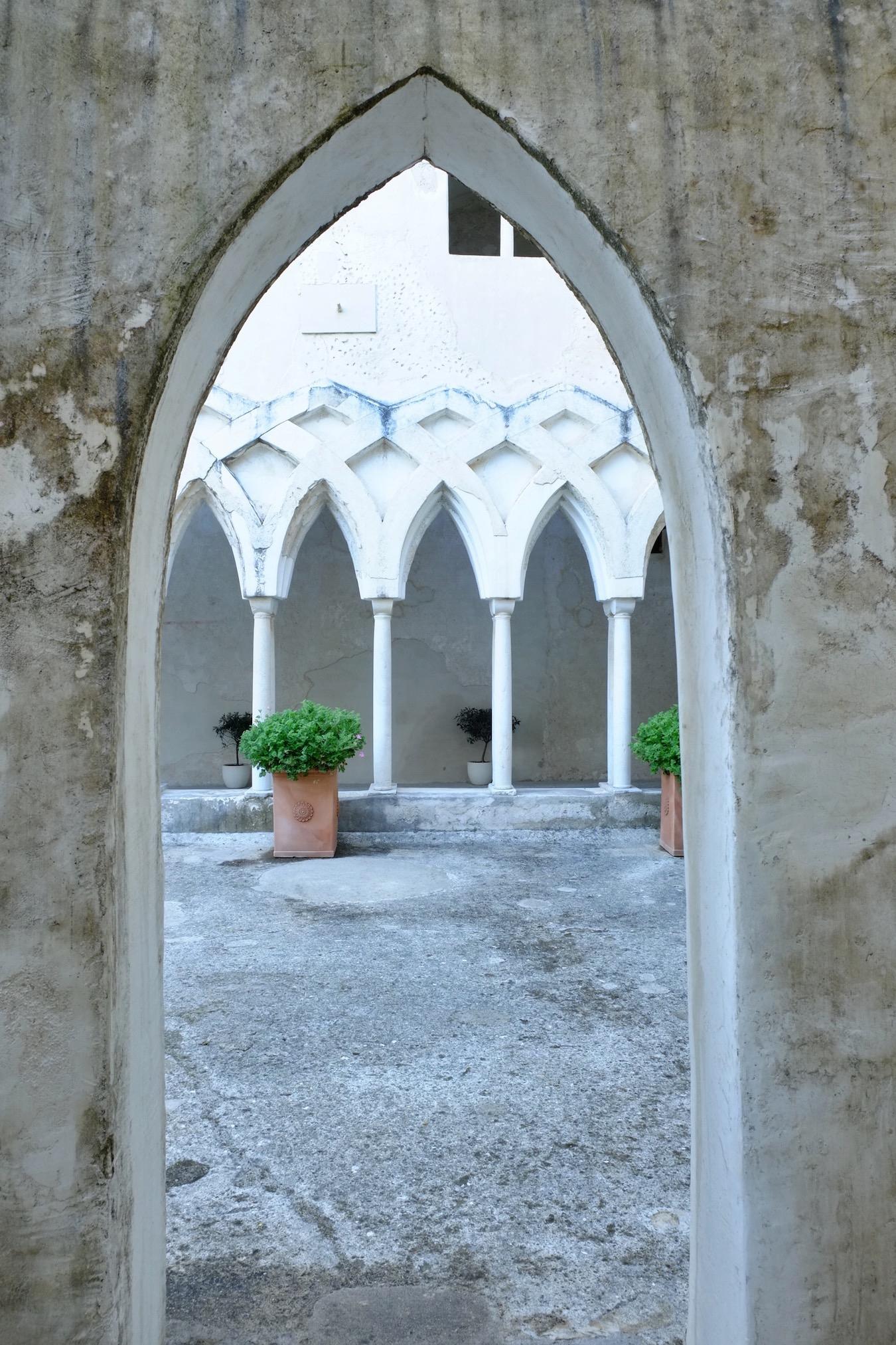 Hotel Grand Convento