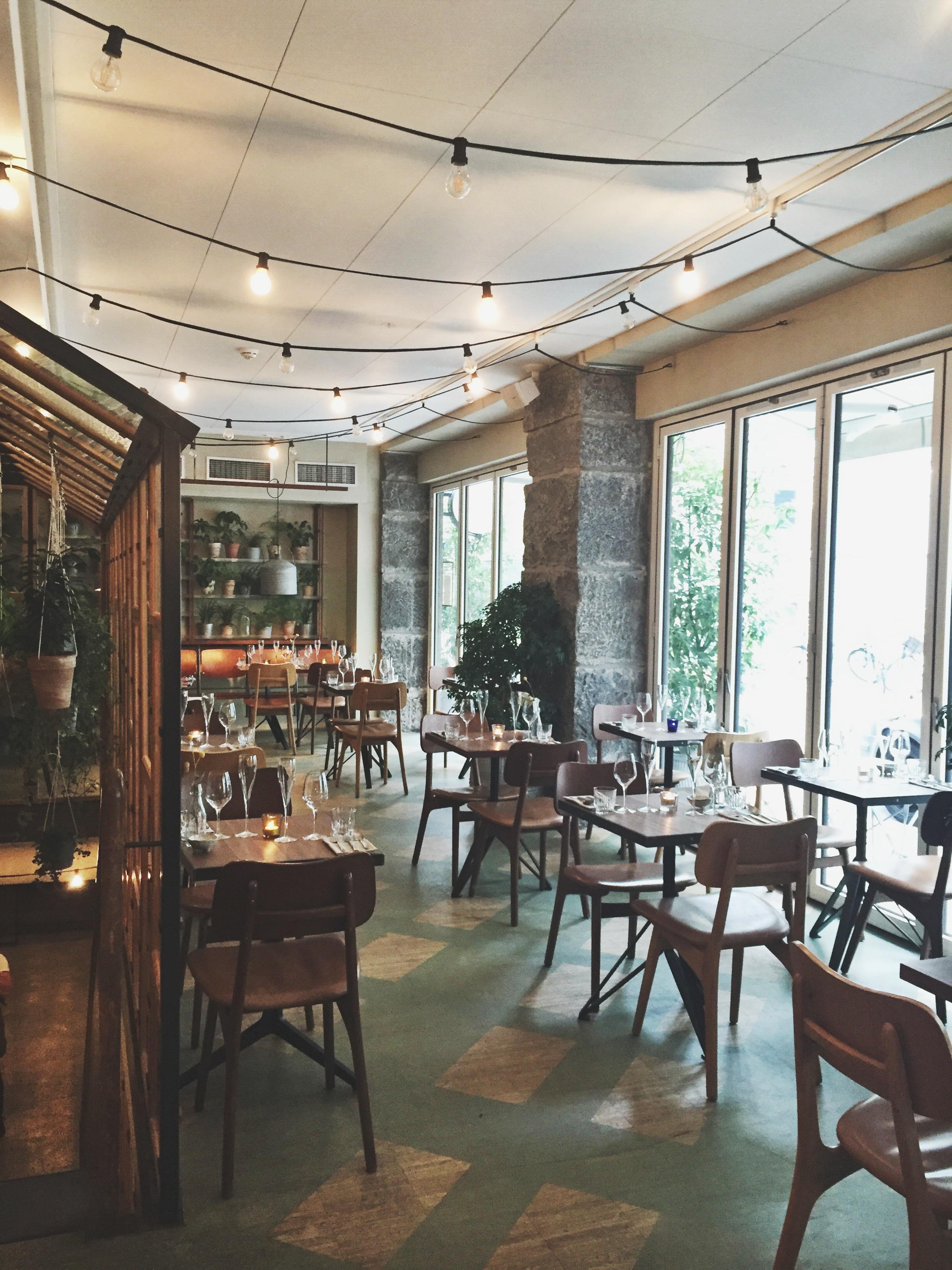 restaurant-väkst-copenhagen