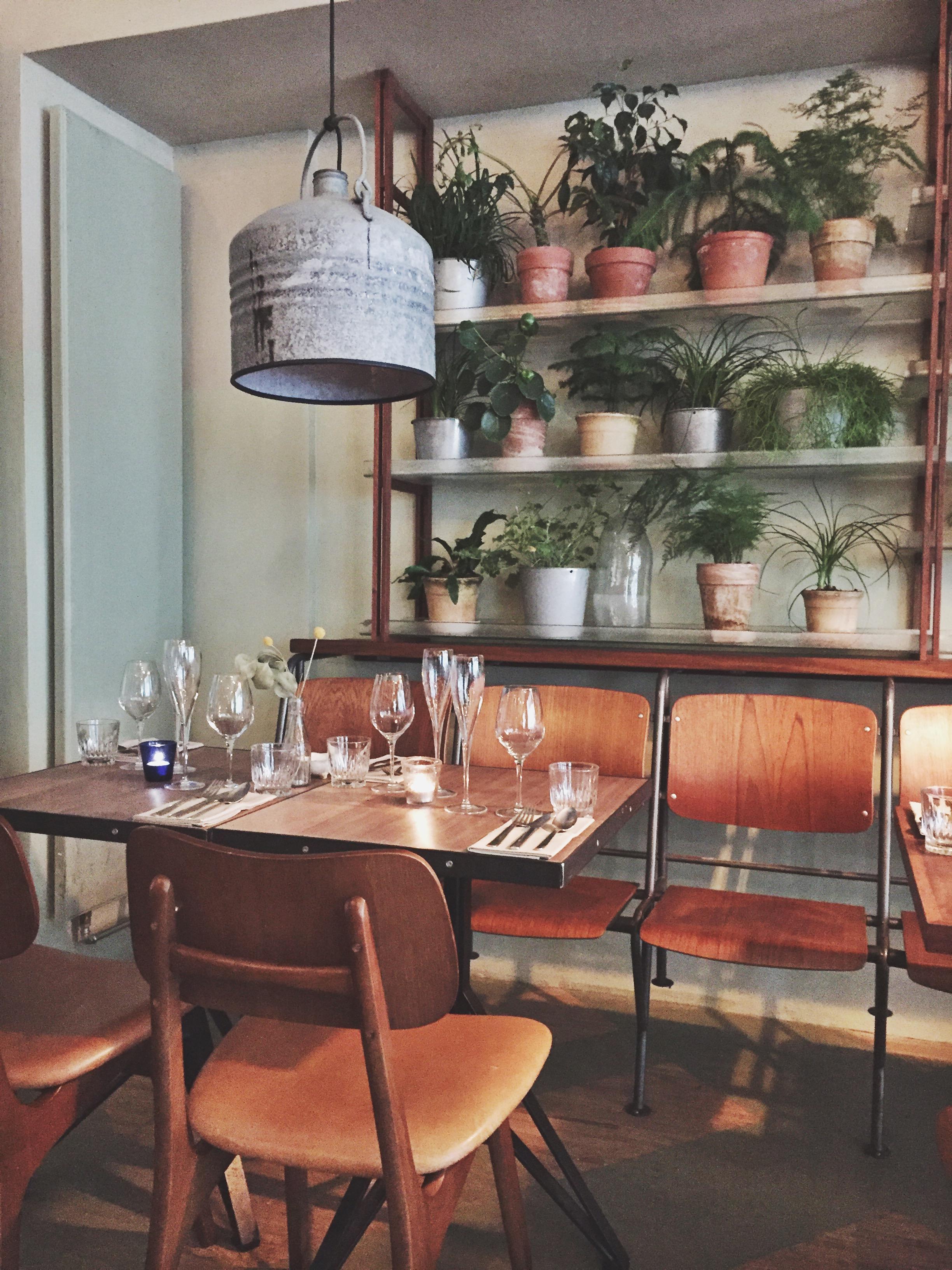 succulent-restaurant-fashion-copenhagen