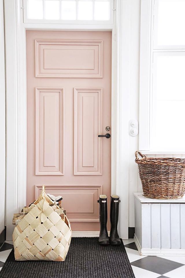 blush-door1
