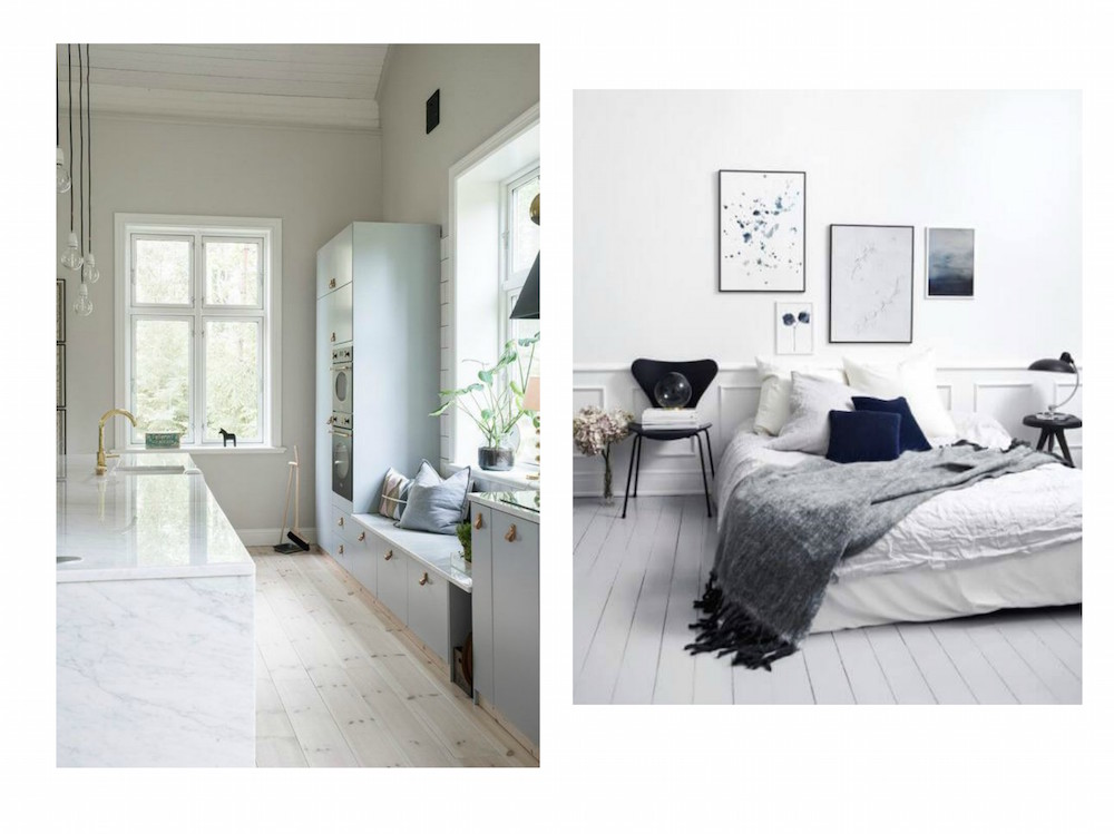 interior-inspiration-scandinavian