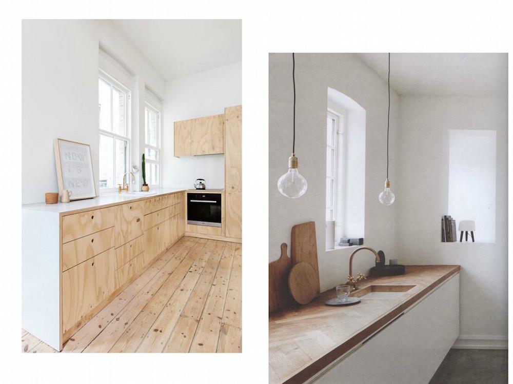 scandinavian-kitchen-inspiration