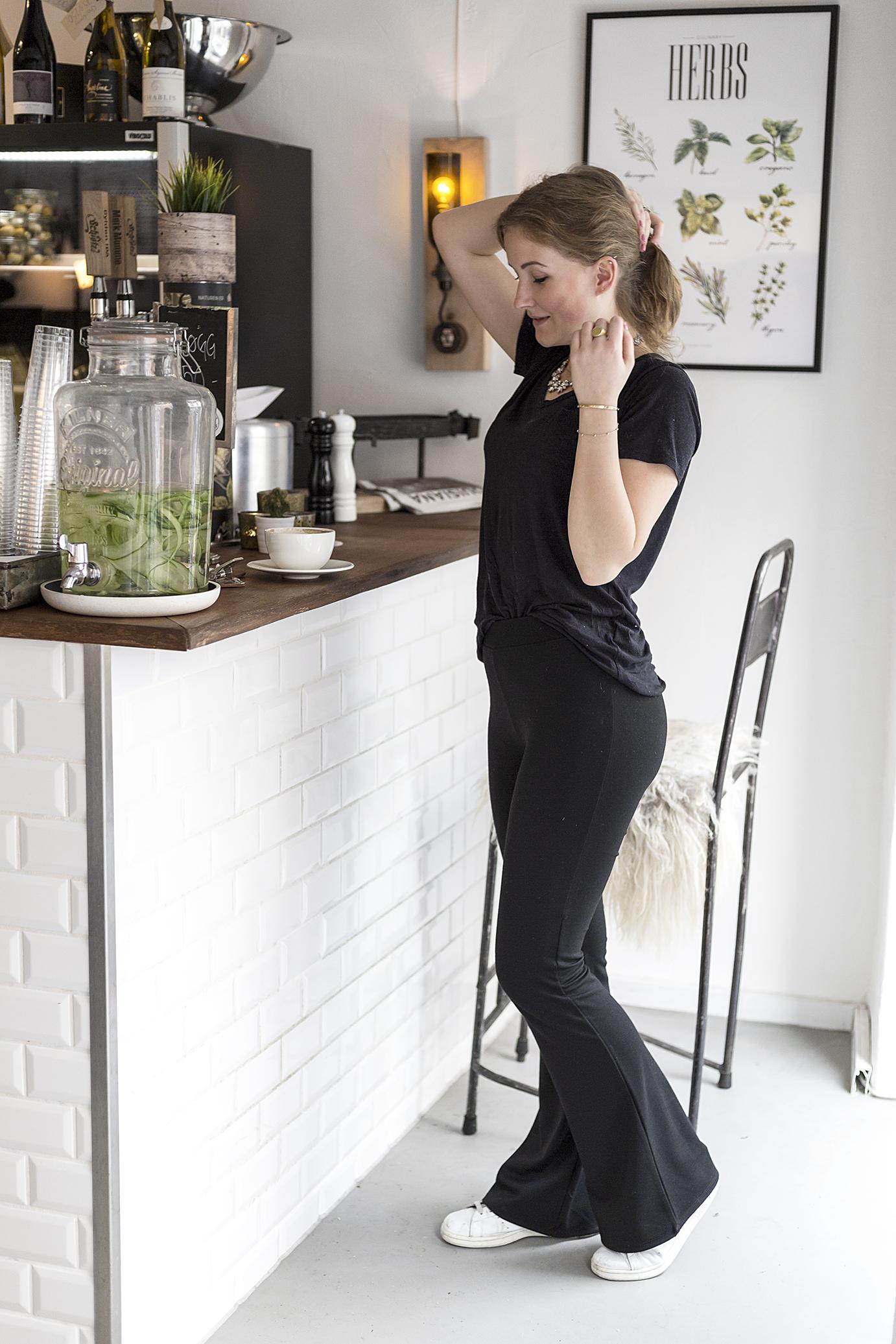 Caroline Sølver