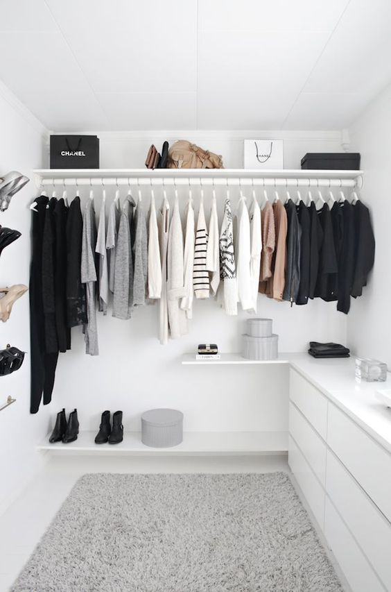 The Konmari method and how it will change your life