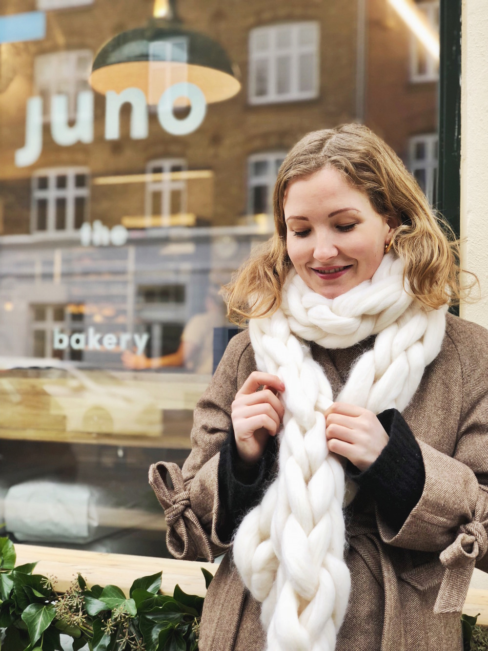 Juno The Bakery Denmark