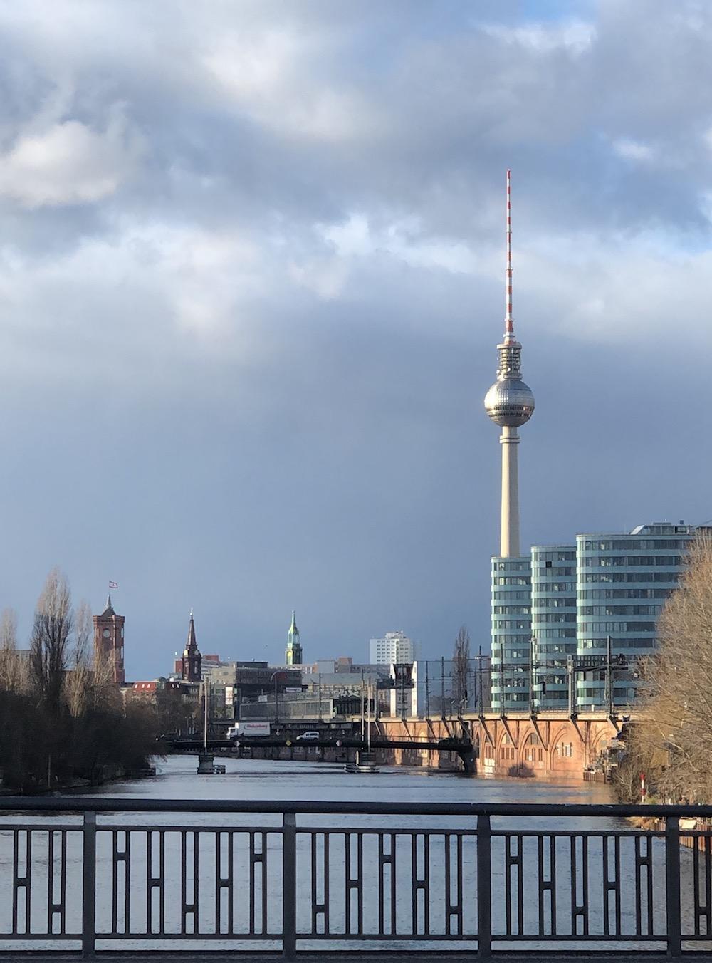 nattog berlin